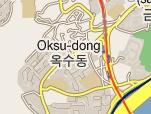 Oksu-dong